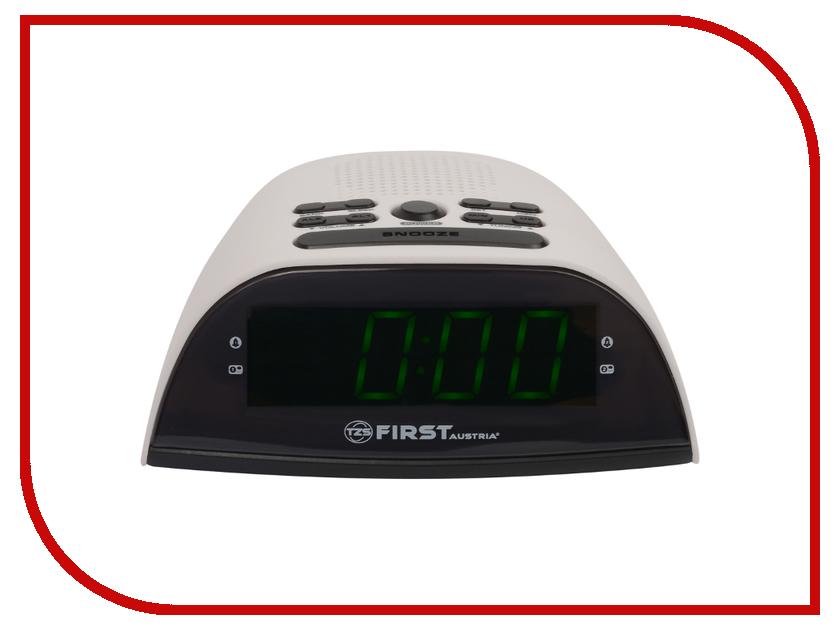 Часы First FA-2406-4