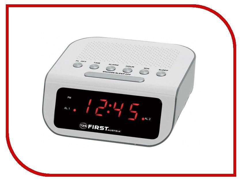 Часы First FA-2406-1