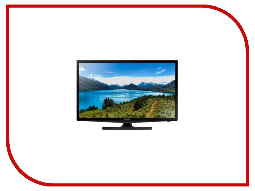 Телевизор Samsung UE28J4100AK Black