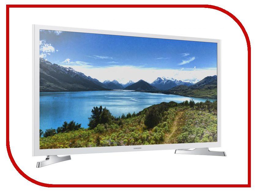 Телевизор Samsung UE32J4710AKXRU White