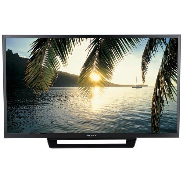 Телевизор Sony KDL-32RD303BR Black