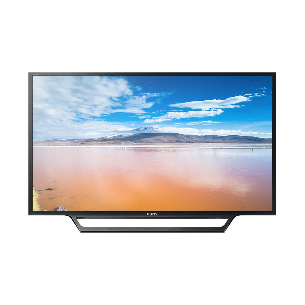 Телевизор Sony KDL-32RD433BR Black