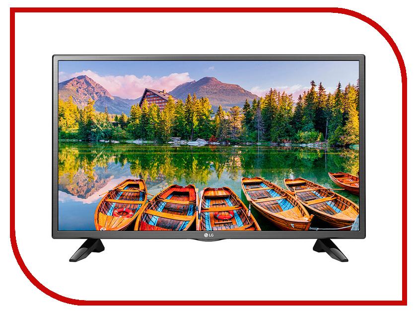 Телевизор LG 32LH513U lg телевизор lg 32lh513u