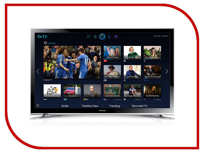 Телевизор Samsung UE22H5600 samsung ecc1dp0ubecstd