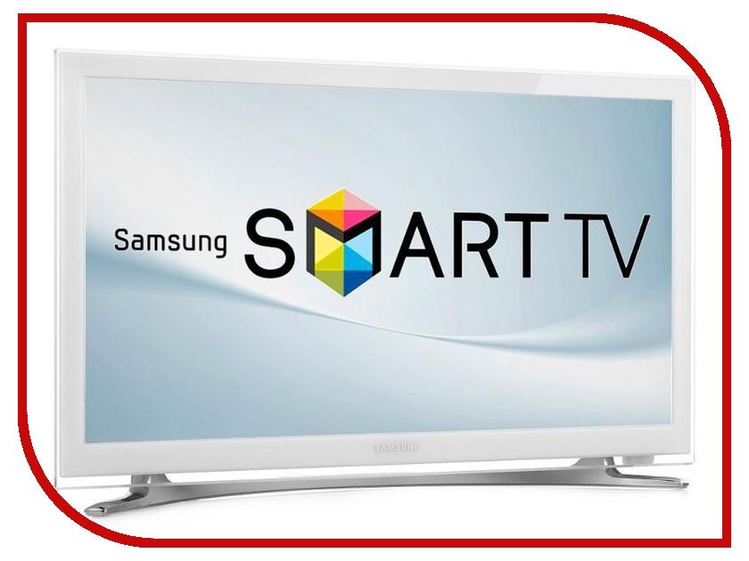 Телевизор Samsung UE22H5610AKXRU