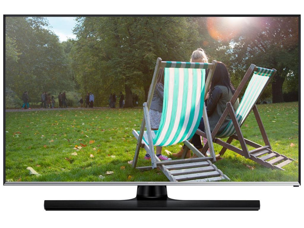 Фото - Телевизор Samsung T32E310EX / LT32E310EX/RU телевизор