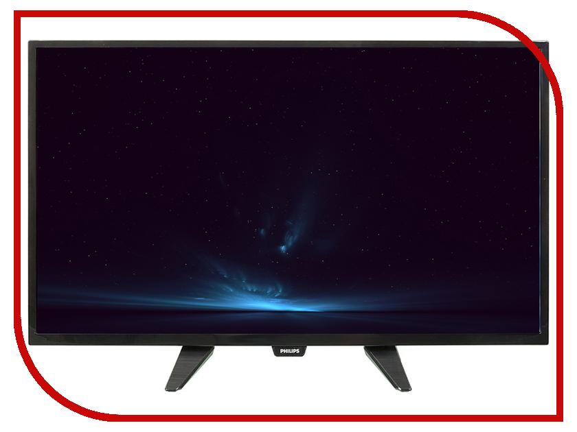 Philips Телевизор Philips 32PHT4101