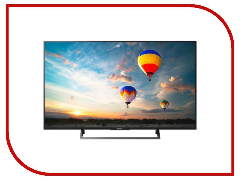 Телевизор Sony KD-43...
