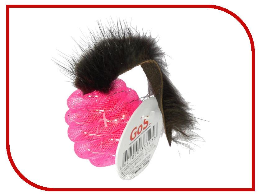Игрушка GoSi Шар sh-07114M Pink