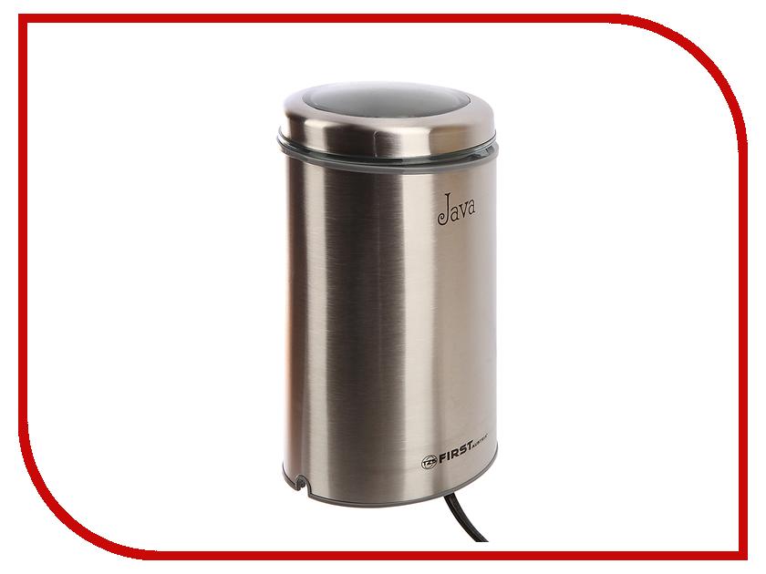 Кофемолка First FA-5485-2