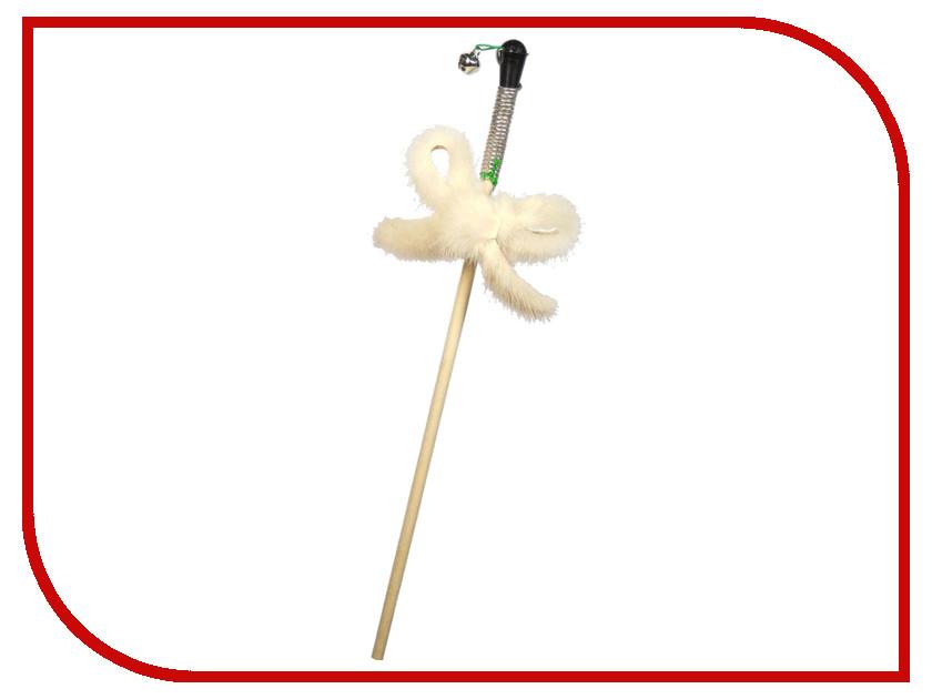 Игрушка GoSi Норковый бантик sh-07095M