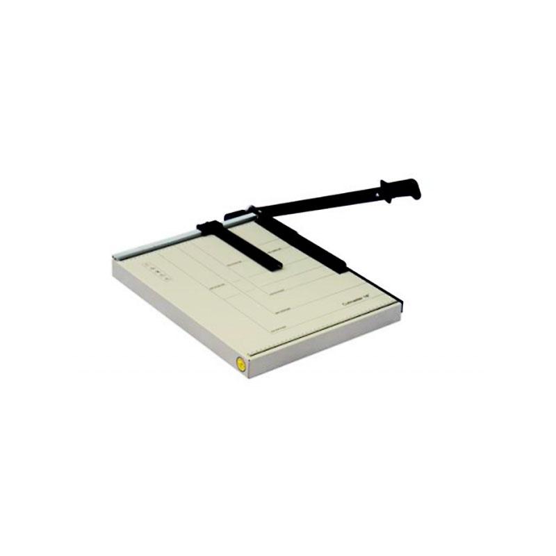 все цены на Резак для бумаги Bulros HD-18A онлайн