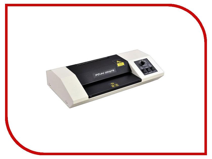 цена на Ламинатор Bulros PDA4-230CN