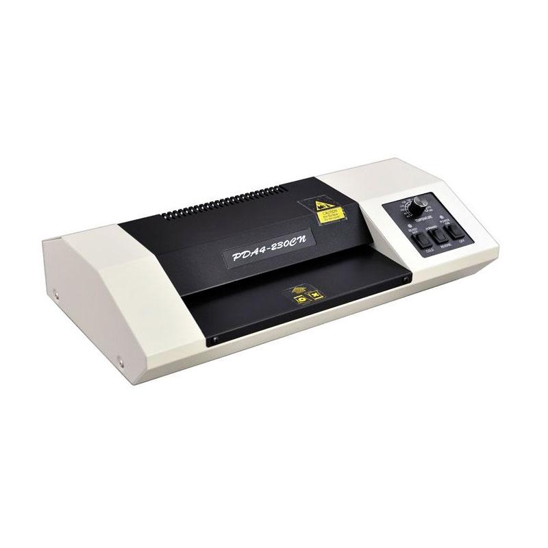 все цены на Ламинатор Bulros PDA4-230CN онлайн