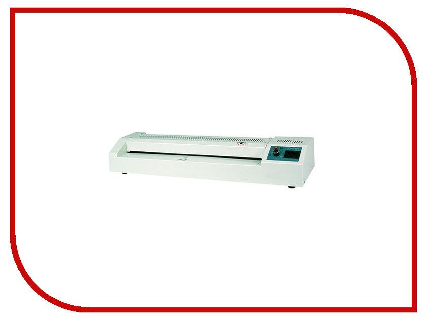 Ламинатор Bulros FGK450