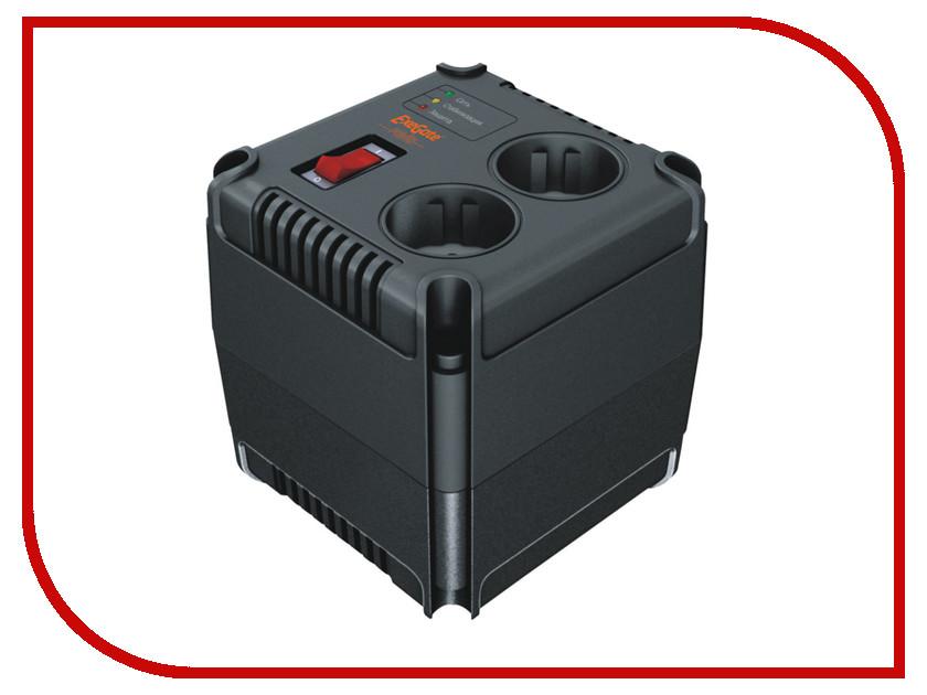 Стабилизатор ExeGate Power AD-1000 259012 стабилизатор exegate power rp 500 259013