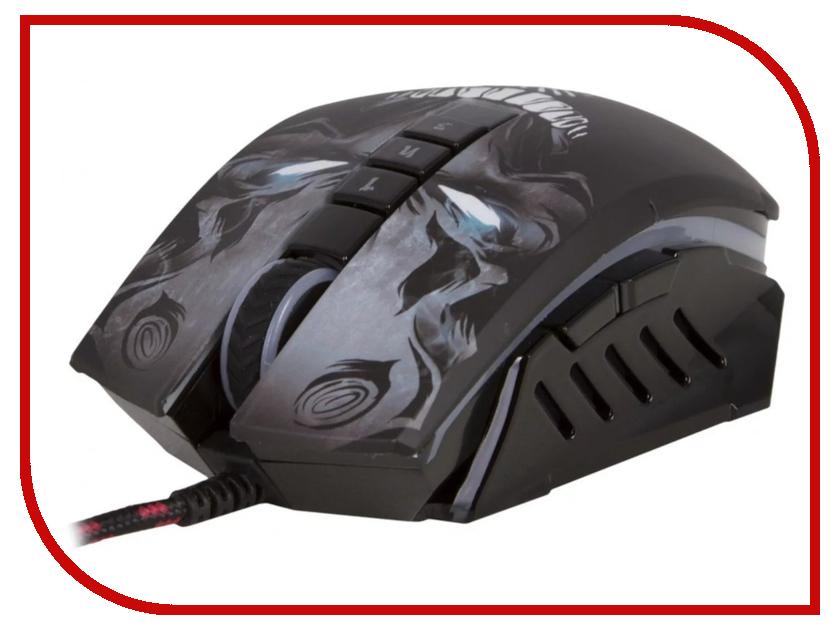 Мышь A4Tech Bloody P85 Black bloody p85