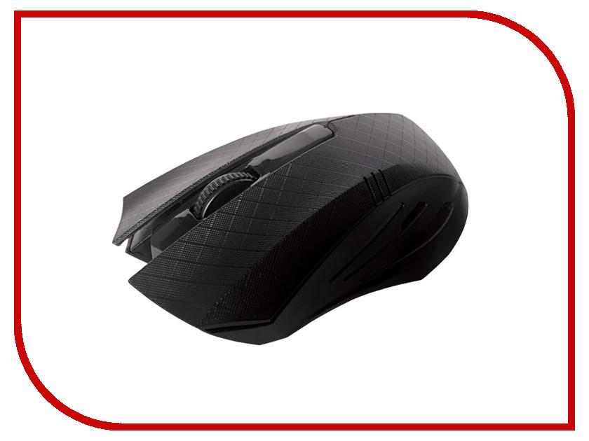 Мышь ExeGate SH-9023 Black 256739