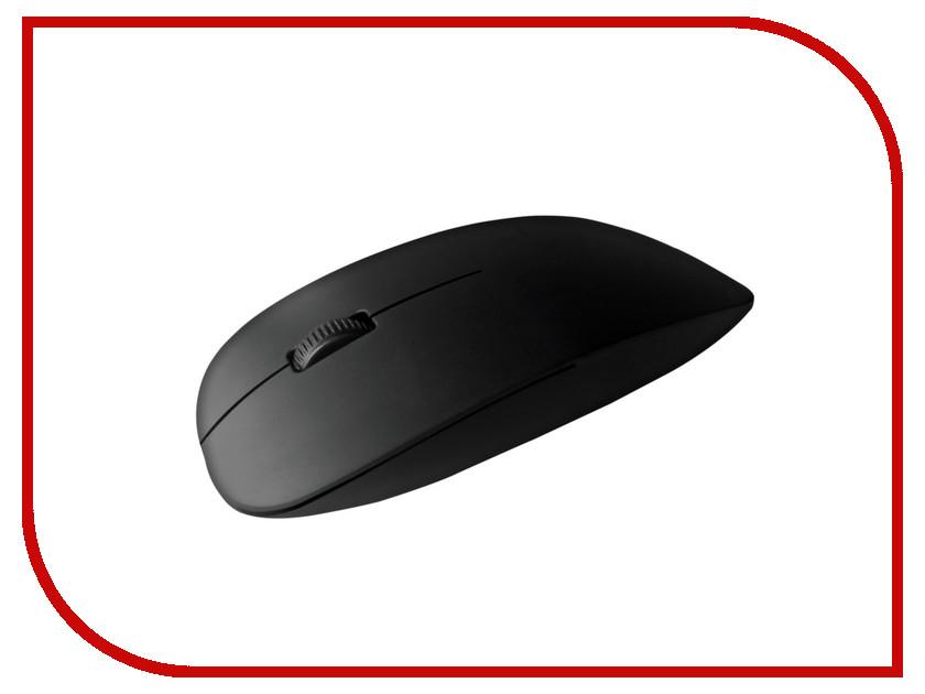 Мышь ExeGate SH-9021 Black 256737
