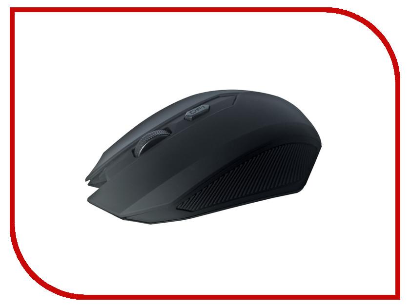 Мышь ExeGate SH-7008 Black 256740