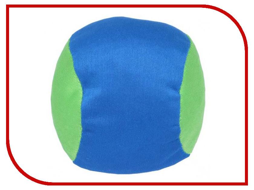 Игрушка Nite Ize AstroBrite Мяч для игры в Сокс Blue-Green LBB-03-0328