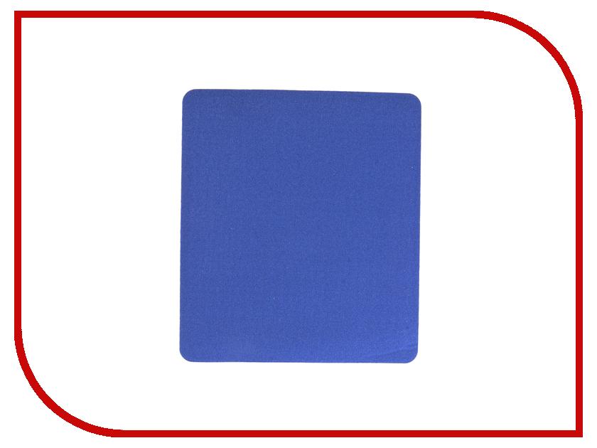 Коврик Media Gadget Clever Multicolor CMP002