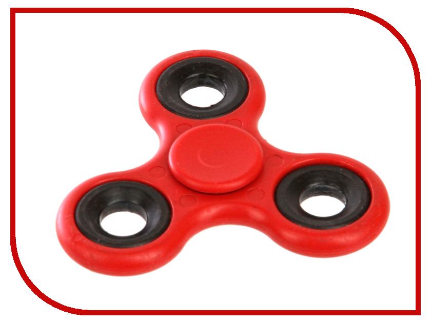 Спиннер Zibelino M01 Red SZ-M01-RED<br>