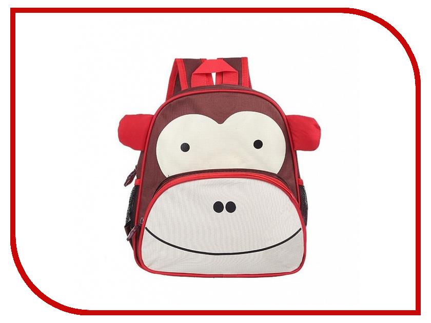 Рюкзак Megamind Monkey