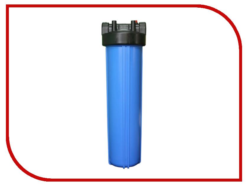 Фильтр для воды ITA Filter ITA-31 BB F20131