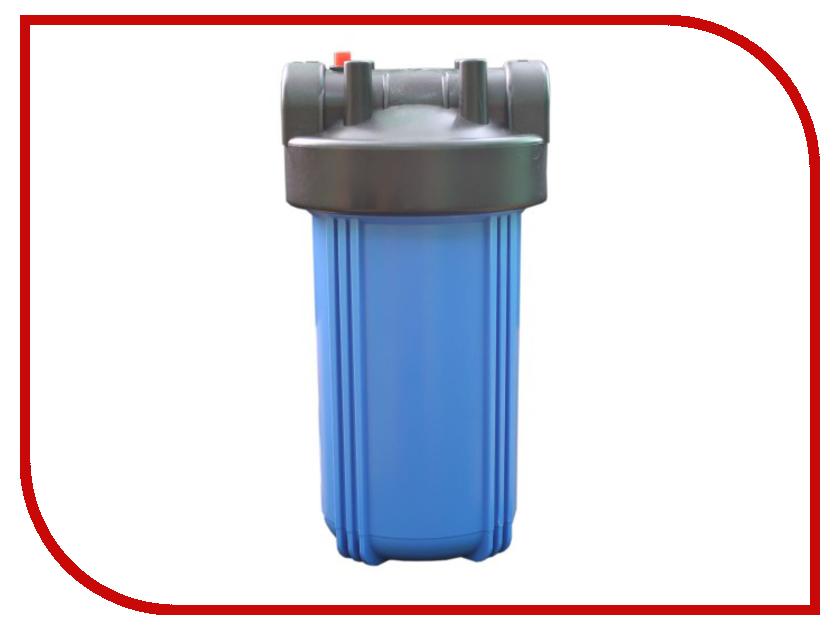 Фильтр для воды ITA Filter ITA-30 BB F20130 фильтр ita filter f10520