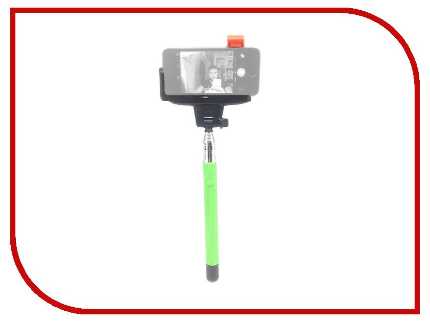 Штатив Megamind М4991 Z07-5 Plus L Green настенно потолочный светильник kolarz mikado 0296 u15 3 ww