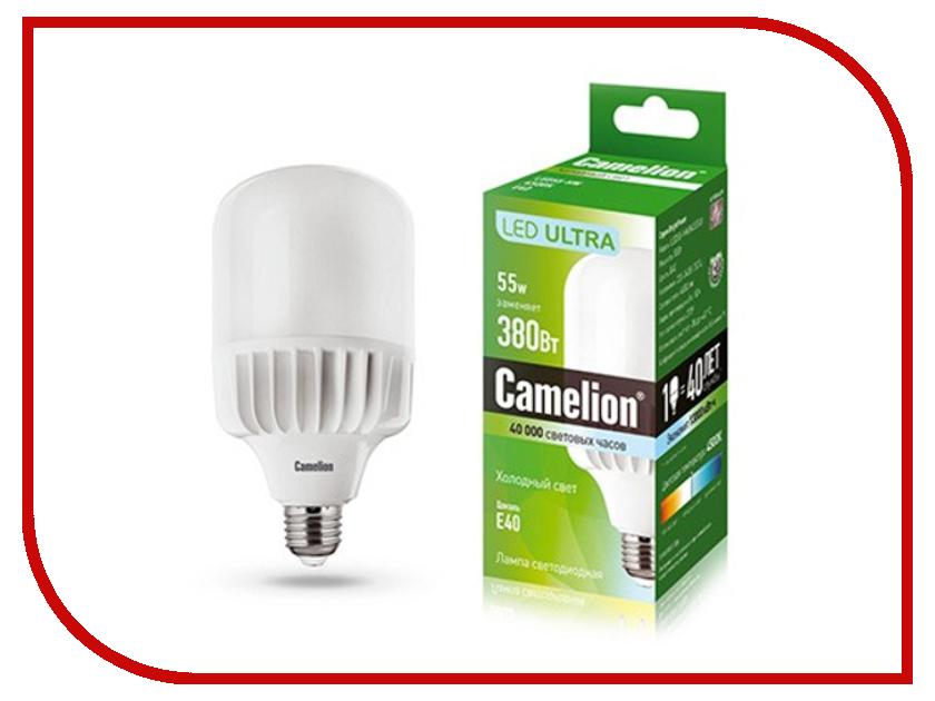 Лампочка Ecola Reflector LED E14 8W R50 220V 2800K G4SW80ELC