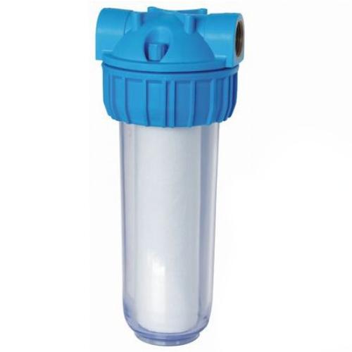 Фильтр для воды ITA Filter ITA-21-1/2 картридж ita filter f30101 5