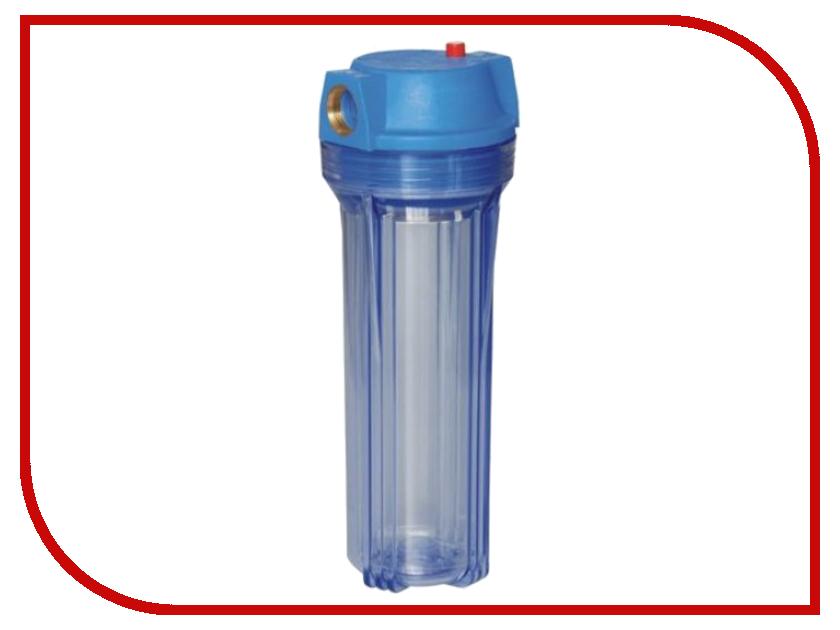 Фильтр для воды ITA Filter ITA-10-3/4 фильтр магистральный для воды ita filter ita 10 1 2 f20110 1 2