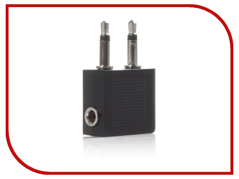 Аксессуар OLTO AC-100 Black кабели olto аудиокабель olto auch 524 black