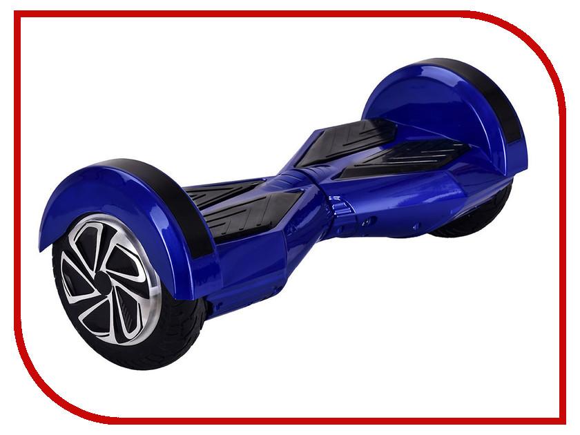 Гироскутер Vip Toys E15 Blue
