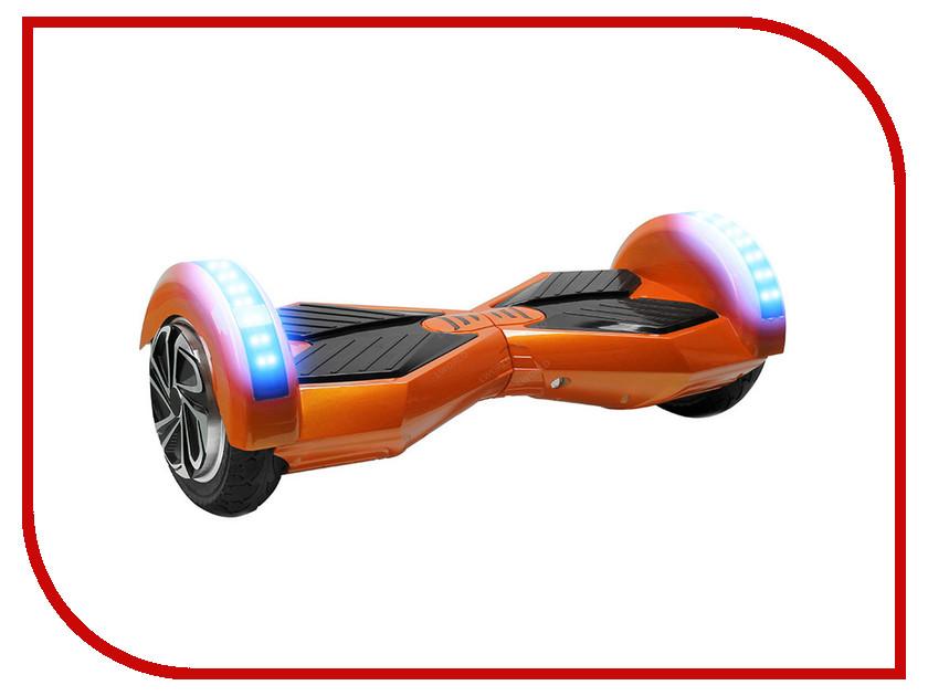 Гироскутер Vip Toys E15 Orange