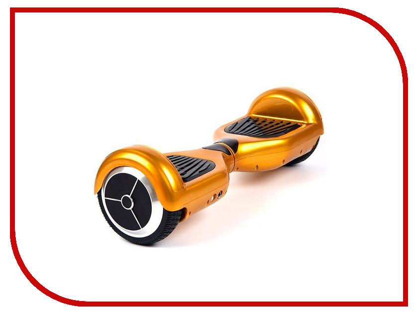Гироскутер Vip Toys Е11 Orange