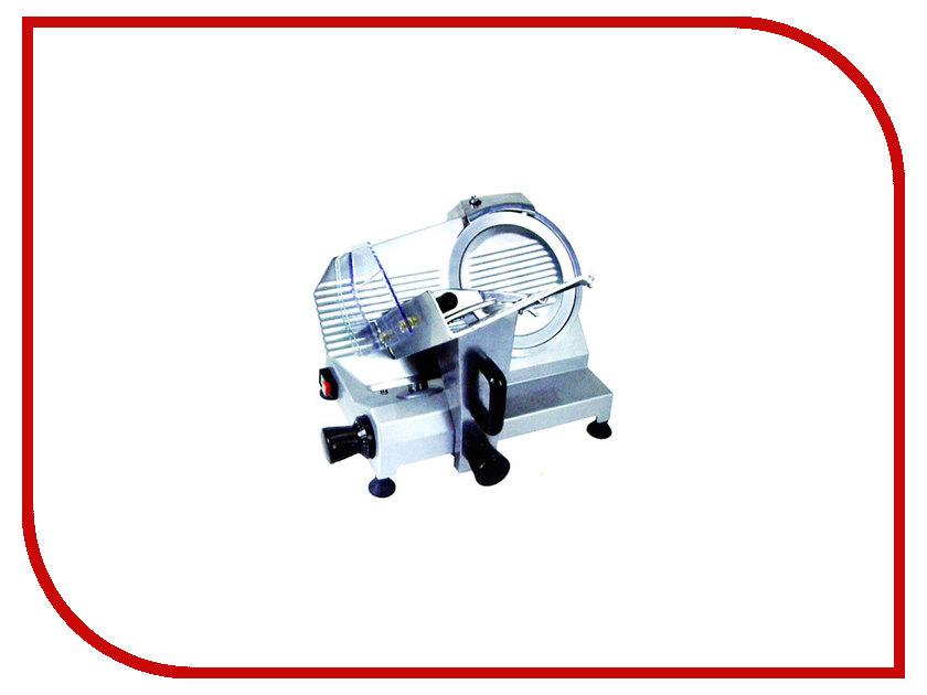 Ломтерезка Gastrorag HBS-300