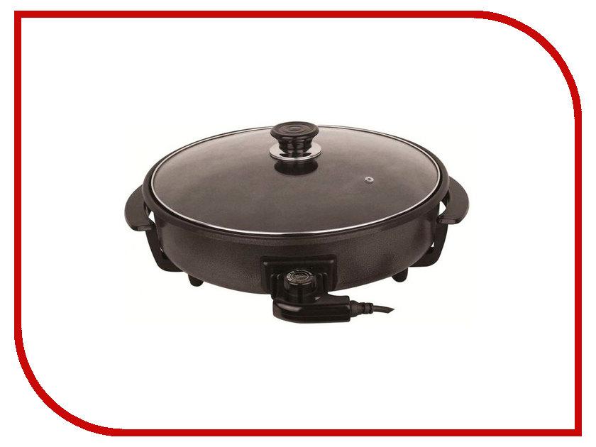 Электросковорода Gastrorag CPP-40 gastrorag qf 5w