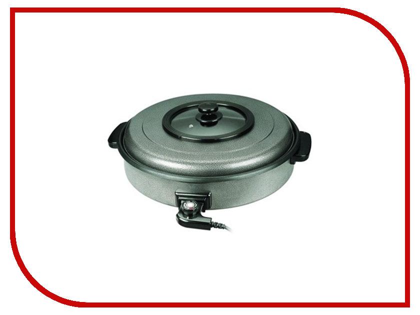 Электросковорода Gastrorag CPP-55A цена и фото