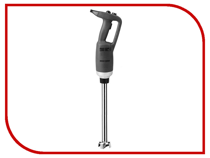 Блендер Gemlux GL-IB250V термопот gemlux gl pcm 50w