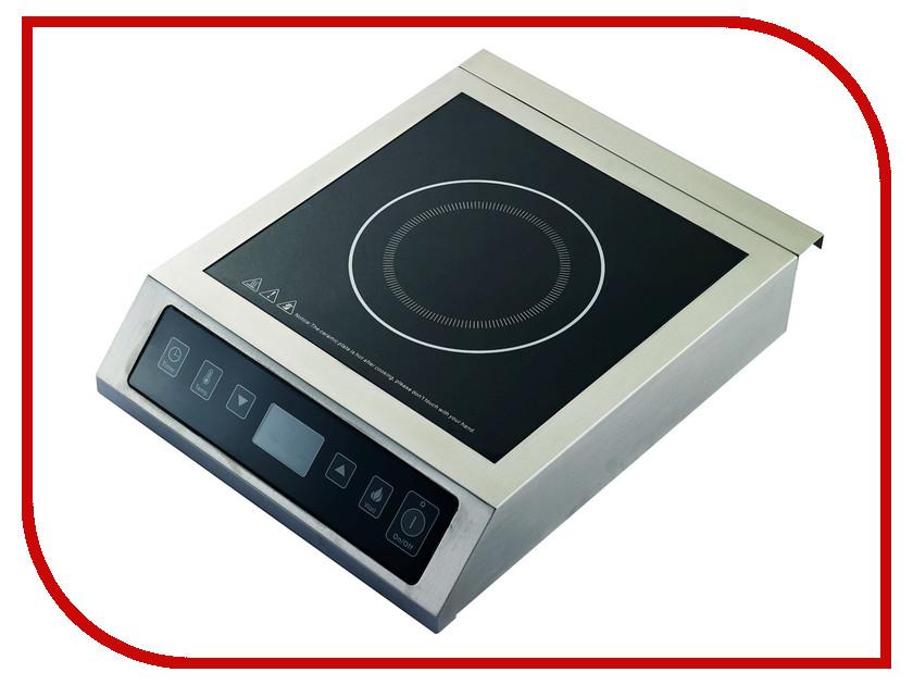 Плита Gemlux GL-CIC35 плита gemlux gl ic3510pro