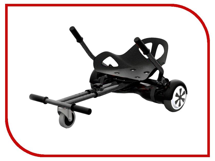 Аксессуар Vip Toys HC5 Black - ховеркарт от Pleer
