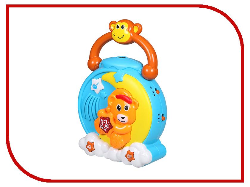 Игрушка Bairun Y360920 игрушка bairun корабль y13436001