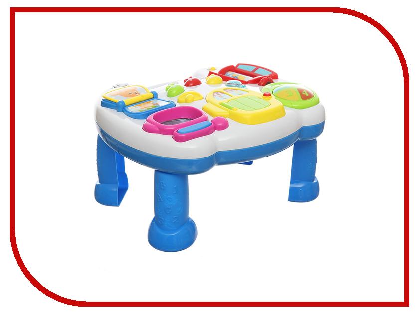 Игрушка Bairun Y1567226 игрушка bairun корабль y13436001