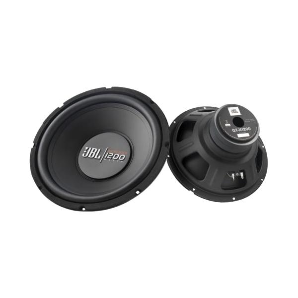 Сабвуфер JBL GT-X1200 цена