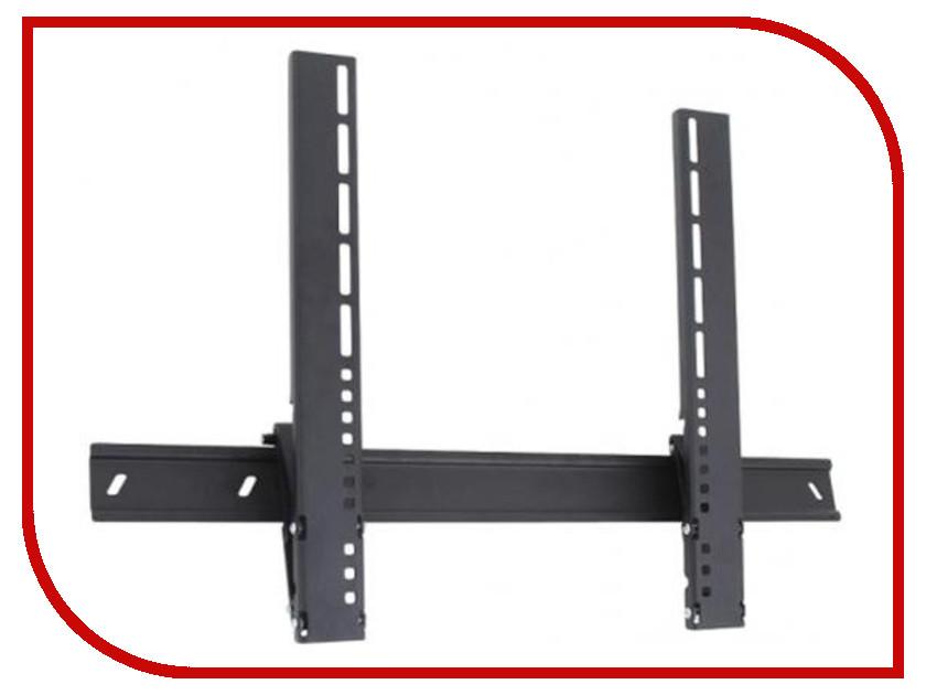 Купить Кронштейн Holder LCD-T6522-B в России