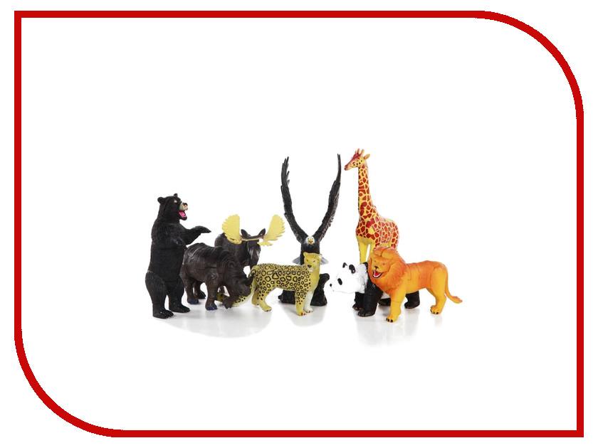 3D-пазл Yako Дикие животные 2 Y19203123