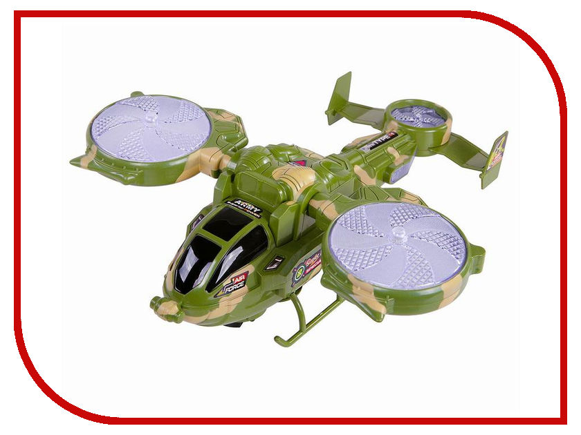 Вертолет Yako Y927029 игра yako кухня y18614127